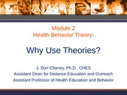 Mod2_why+use+theories