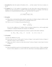 MATH-239-2005-Final with solutions