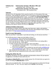 Syllabus2011Apr21 (1)