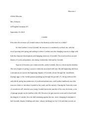 dracula christian perversion essay