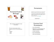 13-Fermented+Foods