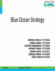 Group12_section 3_ BLUE OCEAN STRATEGY.pptx