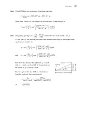 21_Ch 24 College Physics ProblemCH24 Wave Optics