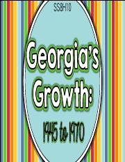 Unit 11 - Georgias Growth 1945 to 1970.pdf