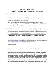 Week_4_Asst_Exploring_Careers_that_Match_My_Personality_Worksheet_FIN.docx