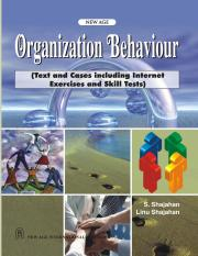 Organizational Behaviour.pdf