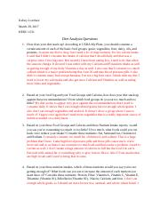 Diet Analysis Questions_KelseyLovelace.docx