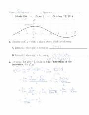 Fall 2014 Test 2 Answers.pdf