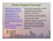01 Introduction to Urban & Regional Planning_Page_05