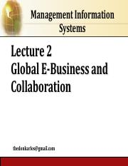 02 Global E-Business and Collaboration.pdf