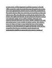 ECON 232 -Principles Of Political Economy_0060.docx
