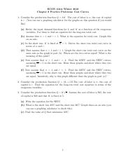 Chapter 8 Practice Problems Cost Curves.pdf