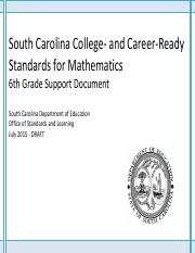 SCCCRMiddleSchoolPhase1SupportDocument-6thGrade.pdf