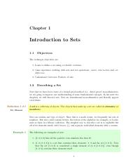 Lectures_on_Sets.pdf