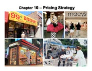 ch10_retail_pricing_S2011