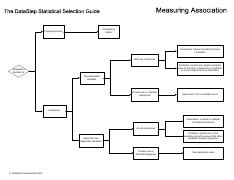StatisticalSelectionGuide.pdf