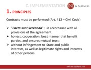 SLIDE_1.3. Contract Law