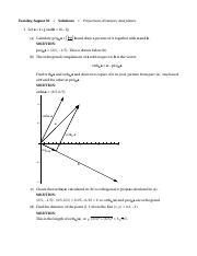 Worksheet_083016_sol