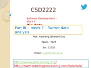 Lecture 7 -Twitter Data Analysis 2.pptx