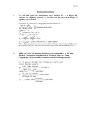 Solutions to HW 4.pdf