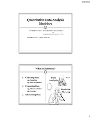 MSci_609_Introduction_to_Data_Analysis__