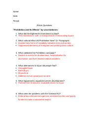 20s Article Questions Answer Key.docx
