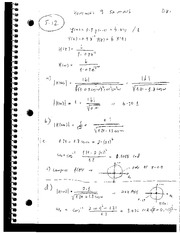 Homework9_Solution_DV