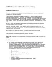 NU333M1_Competency_Assessment_Rubric.docx