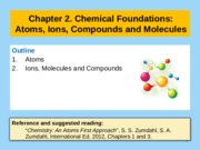Chapter2Chemical+Foundations_Afterlectureforstu.ppt