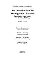 An_Introduction_to_Management_Science_Quantitative_Approach_to_Decision_Making_-_12th_edition_-Solut