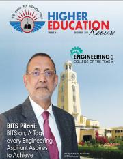 BITS_Higher_Education_Review.pdf