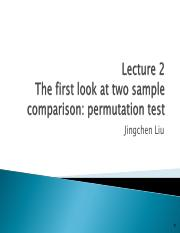 Lecture 2 Permutation Test.pdf