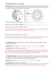 solutions-astronomy_ranking_task