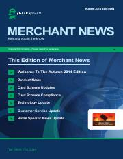 GlobalPayments_Merchant_News_Autumn2014