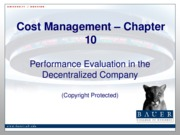 Cost%20Acctg%20Chapter%2010