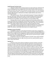 Theology Midterm Study Guide personal edit.docx