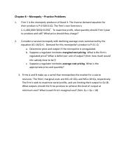 Chapter 8 practice problems.pdf