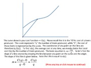 Cost%20Curve%2C%20min%20avg%20cost%2C%20and%20slope%20of%20tangent%20line