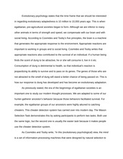 Conclusion essay examples Rutgers essay This page was created by Todd  Ruecker in July  Conclusion essay examples Rutgers essay This page was  created by Todd