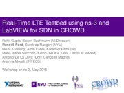 wns3_crowd_testbed_talk