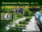 6 Green Infrastructure Lecture USP 170-2015.pdf
