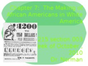 Chapter_7_making_of_african_americans_we
