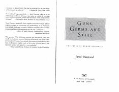 092612_diamond_1999_readings+from+guns+germs+and+steel