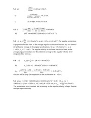 University Physics with Modern Physics 11th - Chapter 9