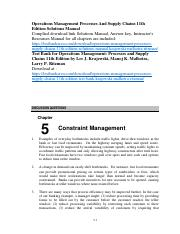 349221959-Operations-Management-Processes-and-Supply-Chains-11th-Edition-Solutions-Manual.pdf