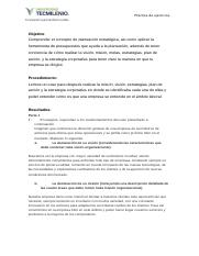 ACT.-5-CONTABILIDAD-ADMIN.-EQUIPO. _ downloaded with UR Browser _