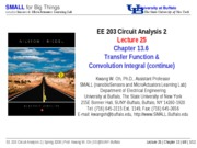 EE203-SUNYBuffalo-25-Chapter13-06