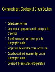 geologic cross sections-LT.pptx