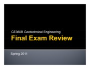 Final Exam Review[1]