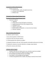 The Need for Evidence-Ch 5 outline.docx